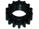 MV3141 PINION GEAR (14T) (1) MAMM  jp-9923713 - JP-9923713