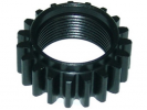MV3191 PINION GEAR (19T) (1) MAMM  jp-9923714 - JP-9923714