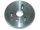 MV363 FLYWHEEL (1)  jp-9923785 - JP-9923785