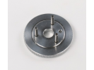 MV36303 PRO FLYWHEEL (15.8MM PINS) (1) MAMM  jp-9923788 - JP-9923788