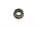 BB081235T BALL BEARING (8X12X3.5T) MAMM  jp-9923867 - JP-9923867