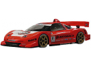 Honda Arta NSX Fazer Pure ten GP themique Kyosho - KYO-31390RS