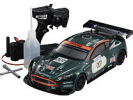 Aston martin racing DB9 Fazer Pure ten GP themique Kyosho 1/10eme - KYO-31389RS