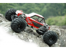 Kyosho Rock Force 2.2  [K.30984] - KYO-30984