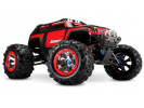 Summit 4WD electrique Traxxas RTR - MCO-075610
