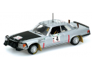 Mercedes 450SLC 79 Minichamps 1/43 - T2M-430793994