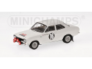 Ford Escort ITC Minichamps 1/43 - T2M-400688116