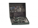 Bentley Speed 8 LM 03 Minichamps 1/43 - T2M-403BELM03