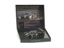 Bentley Speed 8 2008 Minichamps 1/43 - T2M-403031307