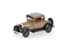 Ford model A 1928 Minichamps 1/43 - T2M-400082102
