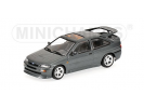 Ford Escort Cosworth1992 Minichamps 1/43 - T2M-430082107