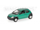Ford KA 1997 Minichamps 1/43 - T2M-430086404