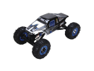 1/10 Night Crawler RTR - LOS-LOSB0104