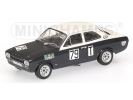Ford Escort I Twin Cam Minichamps 1/43 - T2M-400688179