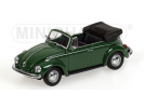 VW 1302 1970 Minichamps 1/43 - T2M-430055041