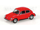 VW 1303 1973 Minichamps 1/43 - T2M-430055112