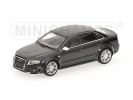 Audi RS4 2005 Minichamps 1/43 - T2M-400014601