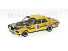 Opel Commodore A Minichamps 1/43 - T2M-400704610
