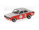 Ford Escort ITC Minichamps 1/43 - T2M-400708117