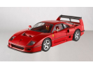 Ferrari F40 Testcar Elite 1/18 - T2M-WP9922