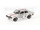Ford Escort I RS1600 Minichamps 1/43 - T2M-400718114