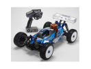 8IGHT 2.0 4WD RTR Losi - LOSB0084