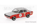 Ford Escort I TC 1970 Minichamps 1/18 - T2M-100708117