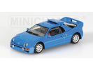 Ford RS200 1986 Minichamps 1/43 - T2M-430080202