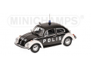 VW 1303 1972 Minichamps 1/43 - T2M-430055191