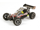 CAGE BUGGY R/C (Thermique) GV - JP-4400125