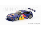 BMW Z4 M  Red Bull  Minichamps 1/43 - T2M-400062707