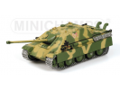 JagdPanther France 1944 Minichamps 1/35 - T2M-350019024