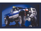 Ford F350 High Lift Tamiya 1/10 - TAM-58372
