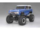 Ford Bronco 1973 CR01 Tamiya 1/10 - TAM-58436