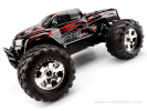 SAVAGE FLUX 2.4GHZ RTR - HPI-8700104242