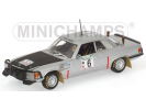 Mercedes 450 SLC 5.0 Minichamps 1/43 - T2M-430793996
