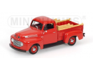 Ford F1 1949 Minichamps 1/43 - T2M-400082061