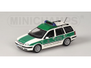 VW Golf Variant 2000 Minichamps 1/43 - T2M-430056090
