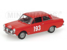 Ford Cortina MKI Minichamps 1/43 - T2M-400638293