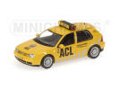 VW Golf 1997 Minichamps 1/43 - T2M-430056190