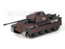 Panther V Model G Minichamps 1/35 - T2M-350019004