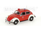 VW 1300 1970 Minichamps 1/43 - T2M-430055091