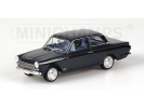 Ford Cortina MK I 1962 Minichamps 1/43 - T2M-400082001