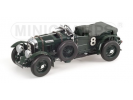 Bentley Blower LM 1930 Minichamps 1/18 - T2M-100139530