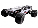 Truggy AM10ST Brushed RTR - AMW-22078