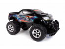 Monstertruck  Ingle  M 1:10 - AMW-22053