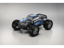 DMT 2.4Ghz Monster Readyset Kyosho - KYO-31071