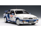 Ford Sierra Cosworth1988 AutoArt 1/18 - T2M-A88811