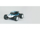 Mini ST16 Baja Brushless Graupner - GRP-90156.RTR