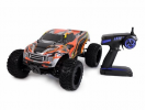 Monstertruck Crazist M 1:10 2.4 GHz RTR - AMW-22097